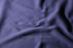 Fabric interlok Code 1658