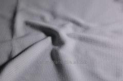 Ткань кашкорсе Код 4855