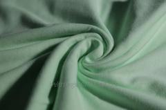 Fabric kulirny smooth surface Code 10367