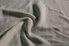 Fabric kulirny smooth surface Code 1838
