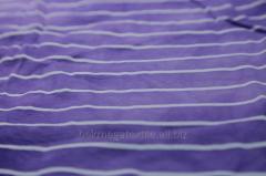 Fabric kulirny smooth surface Code 2090