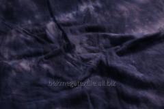 Fabric kulirny smooth surface Code 1723