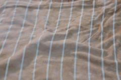 Ткань кулирная гладь Код 1093