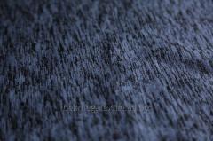 Fabric kulirny smooth surface Code 10127
