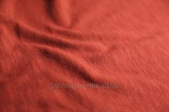 Fabric kulirny smooth surface Code 4802