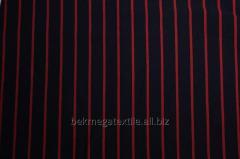 Fabric kulirny smooth surface Code 3890