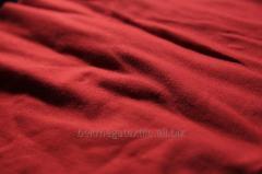 Fabric kulirny smooth surface Code 4128