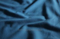 Fabric kulirny smooth surface Code 4129