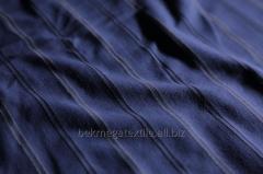 Fabric kulirny smooth surface Code 2736