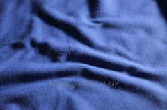 Fabric kulirny smooth surface Code 2365
