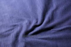 Cloth kulirnaya expanse of dark purple