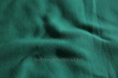 Fabric three-thread Code 5143