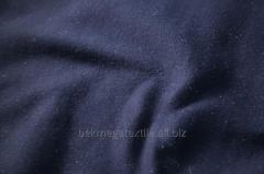 Fabric three-thread Code 5381