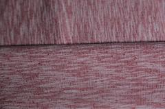 Fabric three-thread Code 8079