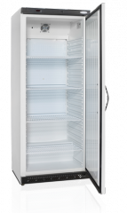 Cabinets refrigerators for trade
