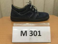 Lave sko til barn