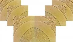 Road construction materials