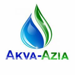 Артезианская питьевая вода