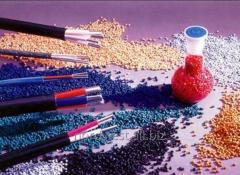 Polyvinylchloride