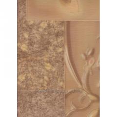Linoleum of the GOST Standard series of Antill