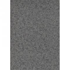 Linoleum of the GOST Standard series Argo2