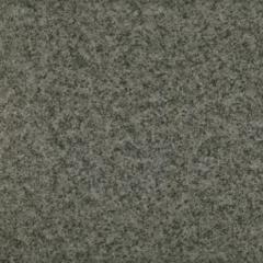 Linoleum of the Crumb series