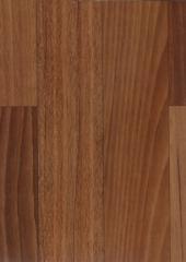 Linoleum of the Deck series