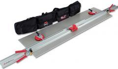 Плиткорез для керамогранита большого формата RUBI Slim System Cutter
