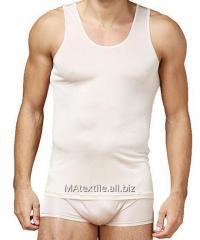 Комплект нижнего белья для мужчин