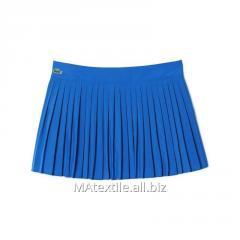 Школьная юбка для девушек
