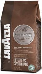 Кофе в зернах Lavazza Tierra Intenso, 1 кг