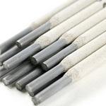 Электродыпокрытые, металлические для ручной дуговой сварки Ø 3,0 мм