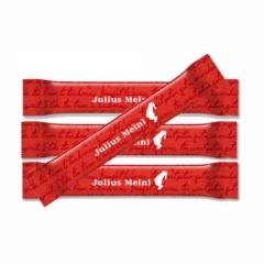 Сахарный стик Julius Meinl White Sugar Sticks