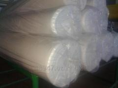 Fabric one-colored CD30 CD30 75x68