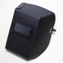 Маска для электросварщика