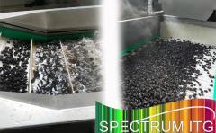 Plum dried Prunes