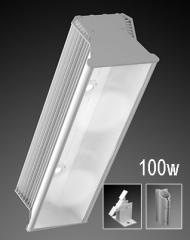 Промышленный светодиодный светильник СКУ01 LED
