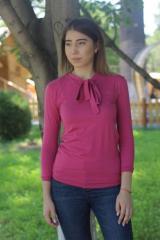 Classic blouses