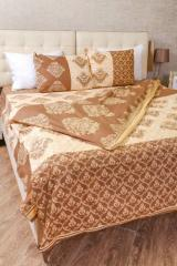 Complejos de ropa de cama