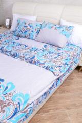 Complejos de ropa de cama de niños