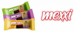 """Конфеты шоколадные """"MEXXI"""""""