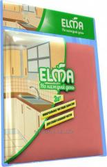 Универсальные салфетки Elma (3 шт) Арт: У606
