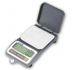 Весы карманные CAS RE-260(250)