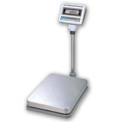 Весы напольные CAS DB-II 300(460)
