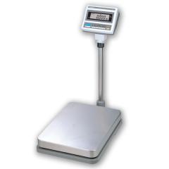 Весы напольные CAS DB-II 60(360)