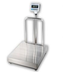 Весы напольные CAS DB-II HD4050, 150kg