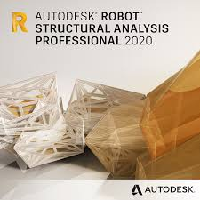 Лицензионный Autodesk Robot Structural Analysis Professional 2018