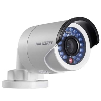 DS-2CD2032-I- IP- FULL HD