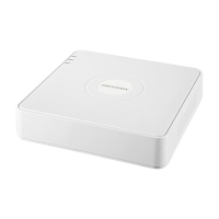 DS-7104NI-E1-NVR-4 канала