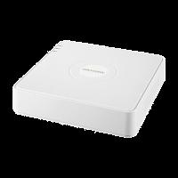 DS-7108NI-E1-NVR-8 каналов